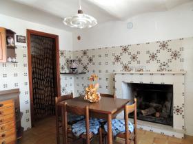 Image No.7-Chalet de 4 chambres à vendre à Caramanico Terme