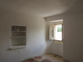 Image No.12-Chalet de 4 chambres à vendre à Caramanico Terme