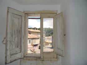 Image No.13-Chalet de 4 chambres à vendre à Caramanico Terme