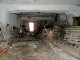 Image No.15-Chalet de 4 chambres à vendre à Caramanico Terme