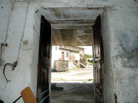 Image No.14-Chalet de 4 chambres à vendre à Caramanico Terme