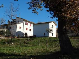 Image No.0-Maison de 3 chambres à vendre à Caramanico Terme