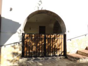 Image No.4-Maison de 3 chambres à vendre à Caramanico Terme