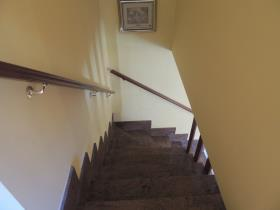 Image No.9-Maison de 3 chambres à vendre à Caramanico Terme