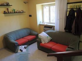 Image No.10-Maison de 3 chambres à vendre à Caramanico Terme