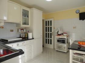 Image No.12-Maison de 3 chambres à vendre à Caramanico Terme