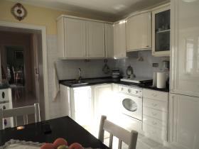 Image No.13-Maison de 3 chambres à vendre à Caramanico Terme