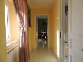Image No.15-Maison de 3 chambres à vendre à Caramanico Terme