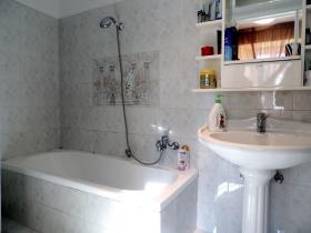 Image No.17-Maison de 3 chambres à vendre à Caramanico Terme