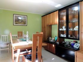 Image No.18-Maison de 3 chambres à vendre à Caramanico Terme