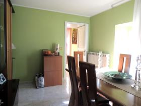 Image No.19-Maison de 3 chambres à vendre à Caramanico Terme