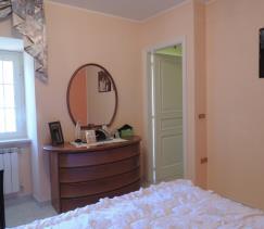 Image No.8-Maison de 3 chambres à vendre à Caramanico Terme