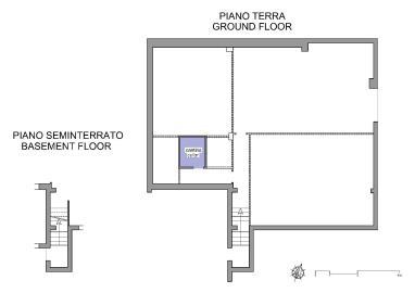 Piano-Terra-Seminterrato