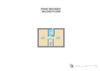 Piano-Secondo_SCA-334