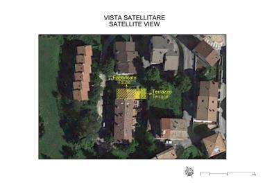 Vista-satellitare_SCA-334