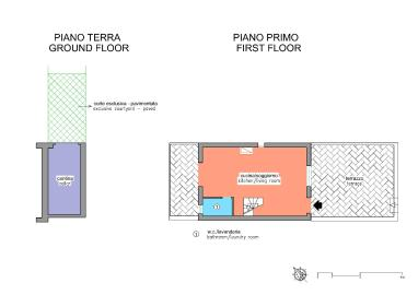 Piano-Terra_Primo_SCA-334_