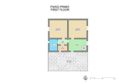 Piano-Primo_SCA-336