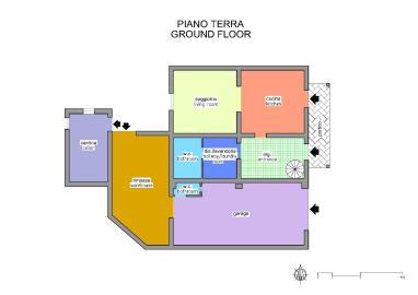 Piano-Terra_SCA-336