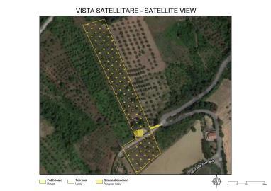 Vista-satellitare_SCA-336