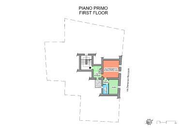 Piano-Primo_SCA-341