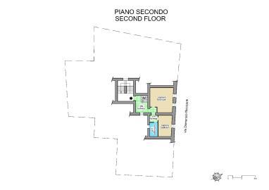 Piano-Secondo_SCA-341