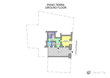 Piano-Terra_SCA-341