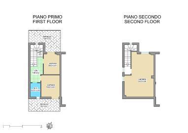 Piano-Primo-Secondo_SCA-344