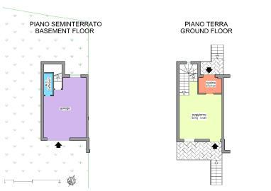 Piano-Seminterrato-Terra_SCA-344