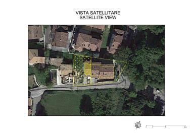 Vista-satellitare_SCA-344