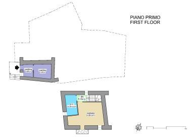 Piano-Primo_SCA-369