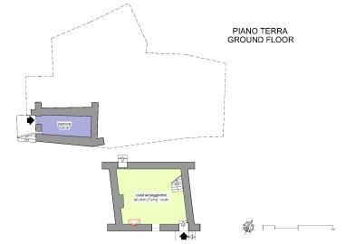 Piano-Terra_SCA-369