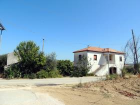 Image No.0-2 Bed Country House for sale