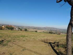 Image No.6-Land for sale