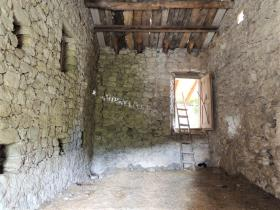 Image No.3-2 Bed Cottage for sale