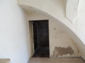 Image No.23-2 Bed House for sale