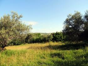 Image No.12-Land for sale