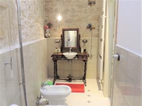 Image No.10-1 Bed Hotel for sale