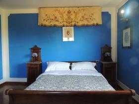 Image No.42-3 Bed Villa for sale