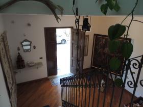 Image No.43-3 Bed Villa for sale
