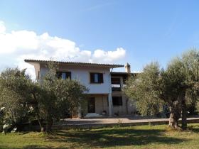 Image No.48-3 Bed Villa for sale