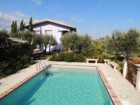 Image No.50-3 Bed Villa for sale