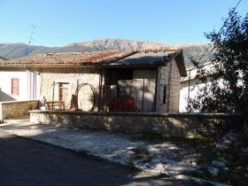 Image No.16-2 Bed House for sale