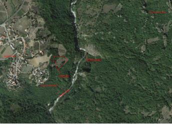 Sovrapp-Satellite-Catastale