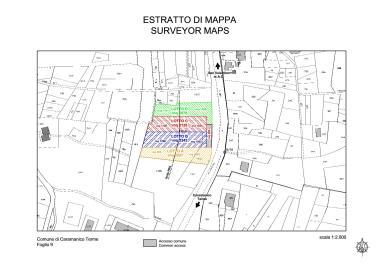 Estratto-di-mappa_lotti