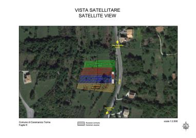 Vista-satellitare_lotti