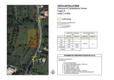 Vista-Satellitare_terreno