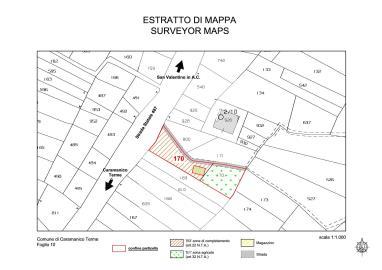 Estratto-di-mappa_Sovrapp1