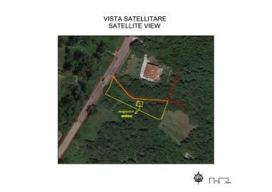 Vista-satellitare