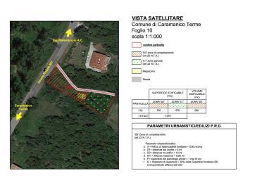 Vista-satellitare_sovrap1