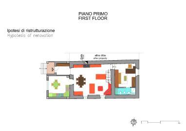 Piano-terra_Sca030
